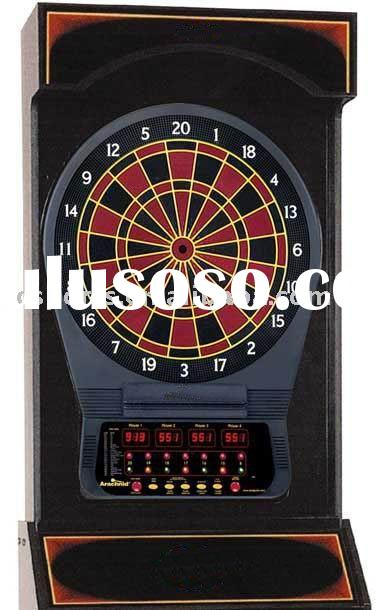 dart boards game