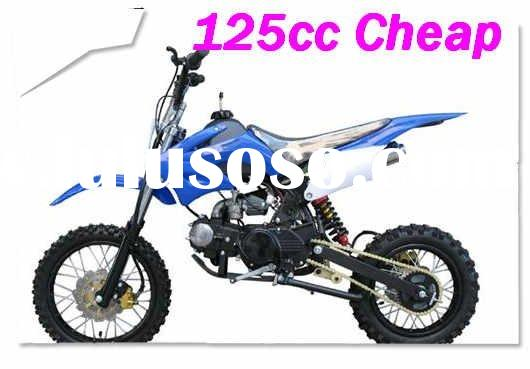 Dirt Bikes For Sale Cheap dirt bike cheap cc pit