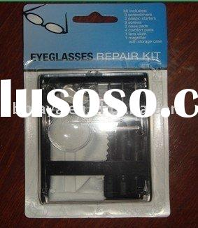 EYE GLASS REPAIR KITS Glass Eyes Online