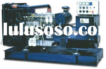 factory price Perkins diesel generator set