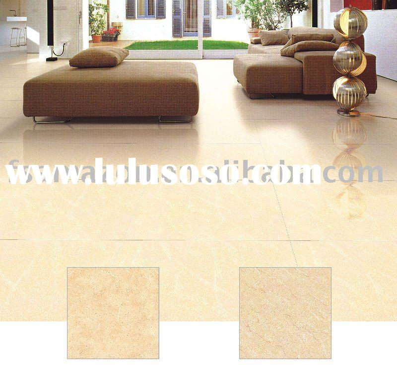 first choice building tiles ceramic