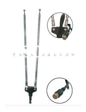 Cable Tv Antenna Cable Tv Antenna Manufacturers In
