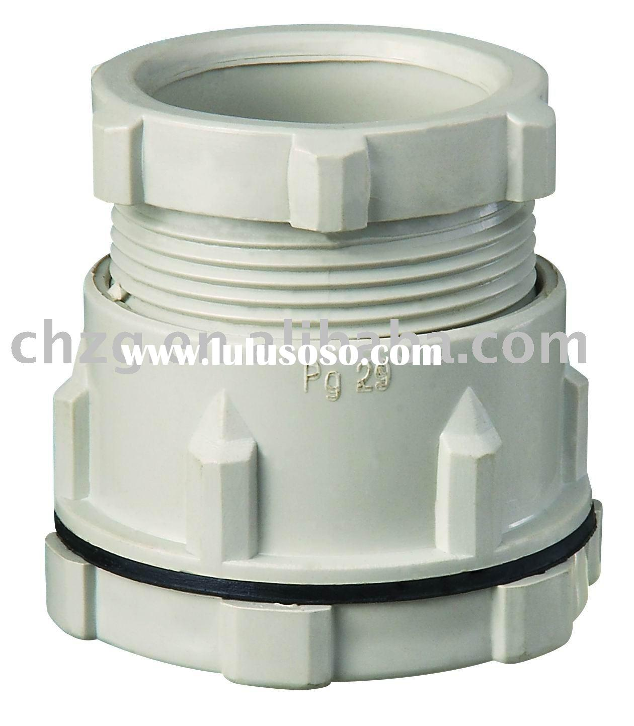 Cable Glands For Flat Cable Flat Cable Gland