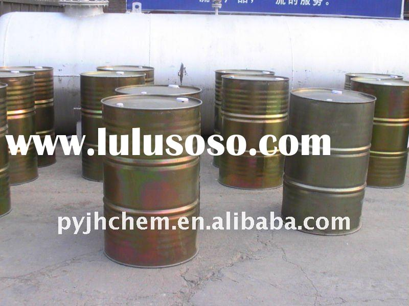 fuel additive diesel oil