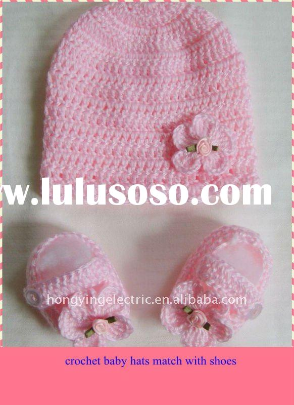 funny hand knitting patterns hats and shoes