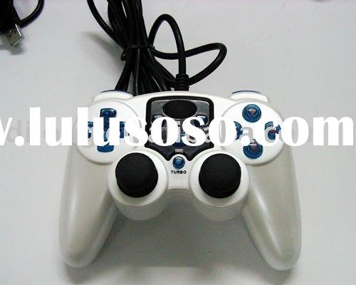 game joystick for pc game