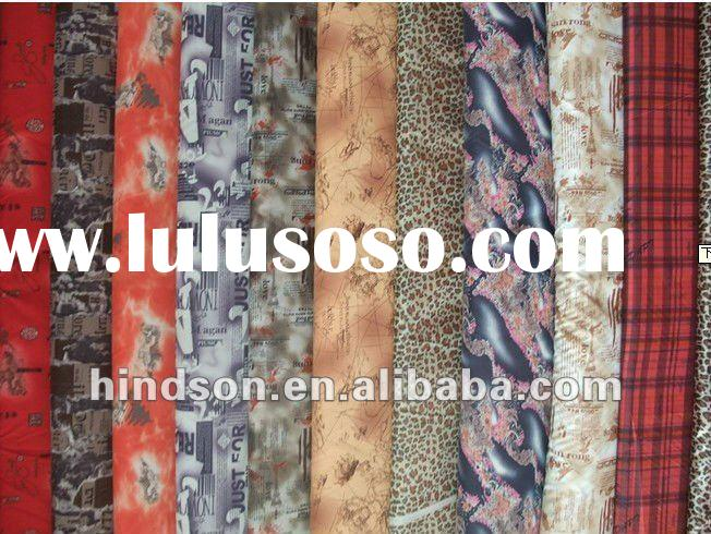 great dubai cotton fabric printing