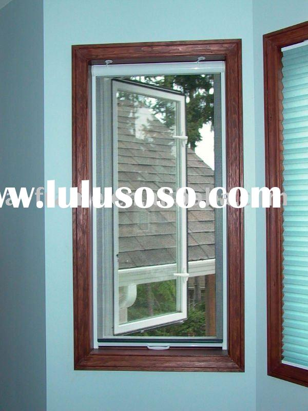 Automated window casement automated window casement for Wisconsin window manufacturers