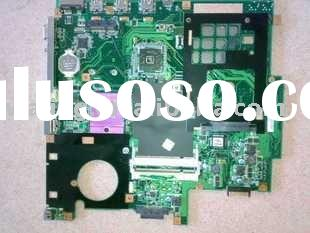 hot sale laptop motherboard for asus F5N X50RL X50VL X50SL X50R X50V X50S X50M X50GL