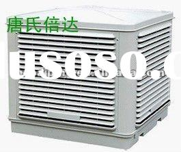 hot-sell air conditioner
