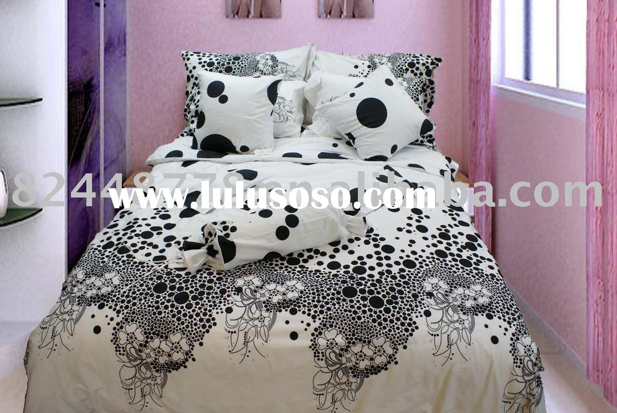 hotel bed sheet,hotel bedding set,hotel flat sheet ,hotel fitted sheet , hotel bed linen