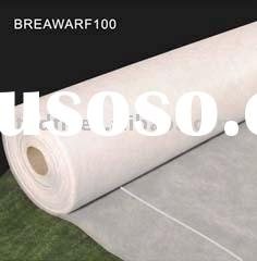 Thermo House Wrap Thermo House Wrap Manufacturers In