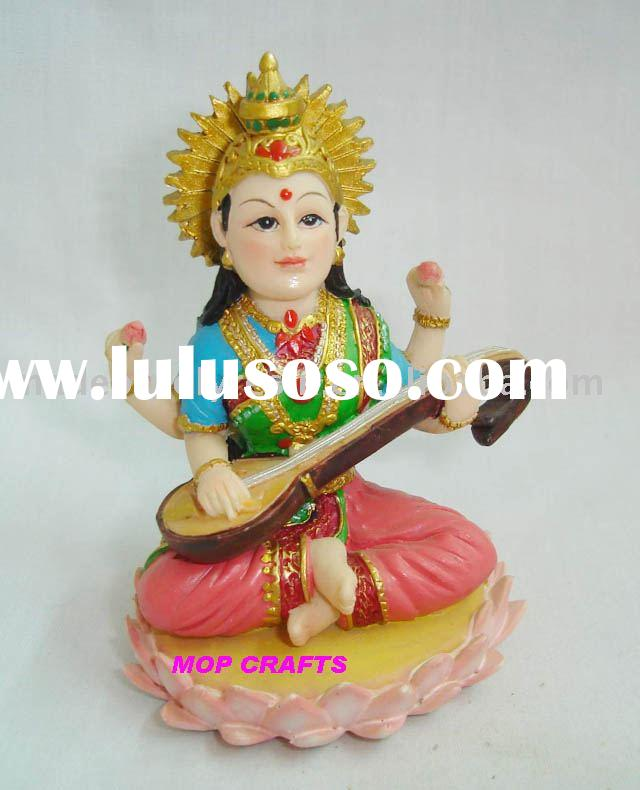 india god statue,india god crafts,india god gifts