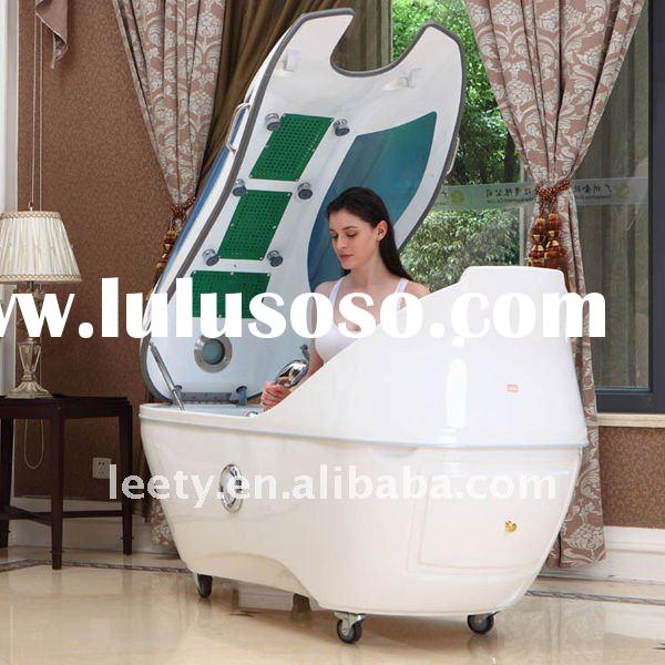 infrared spa equipment, salon and spa equipment SC-L003