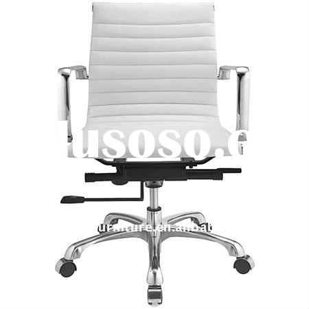 low back office modern chair RF-S076B