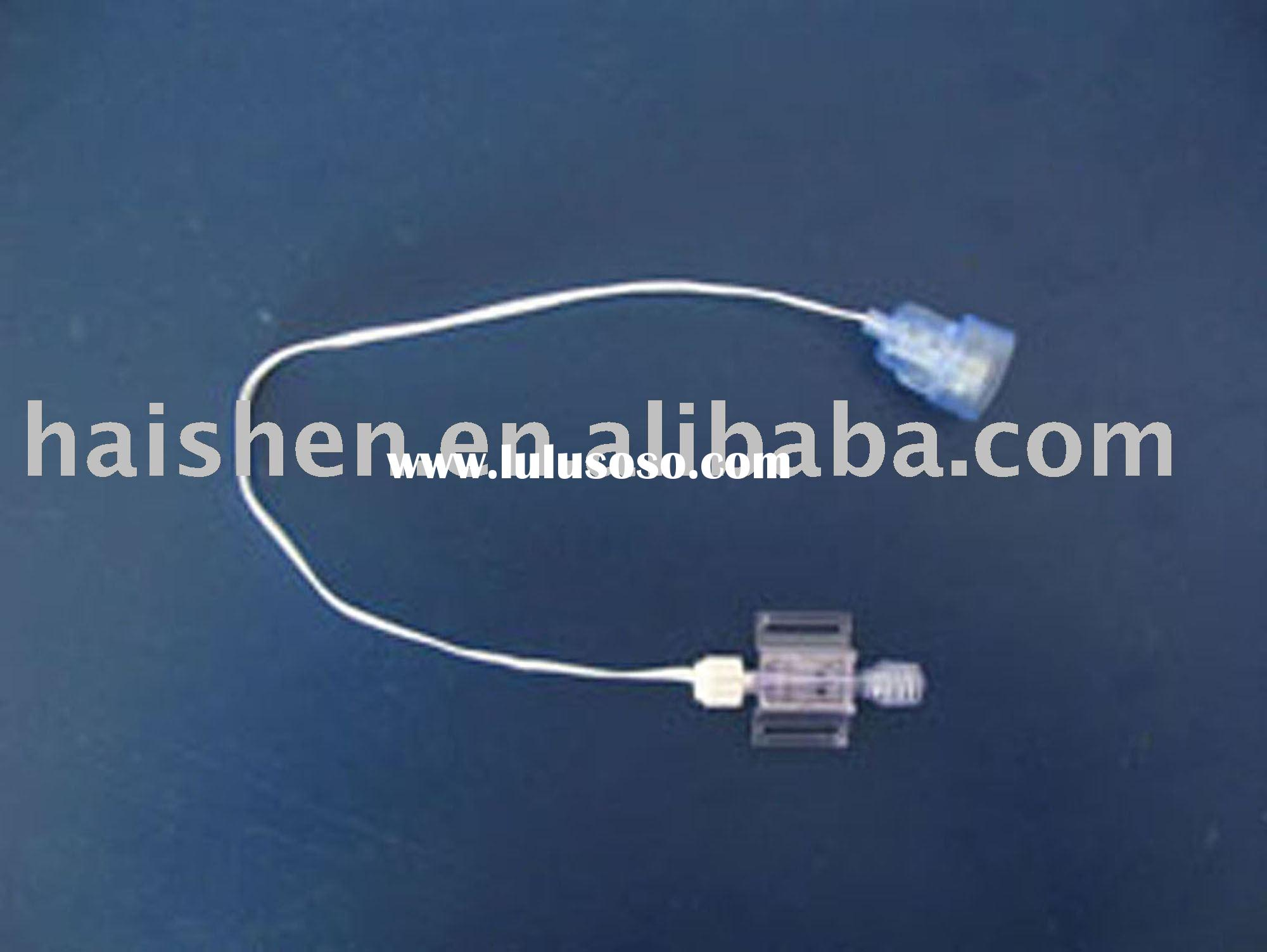 medical equipment for hospital Abbott Pressure Transducer
