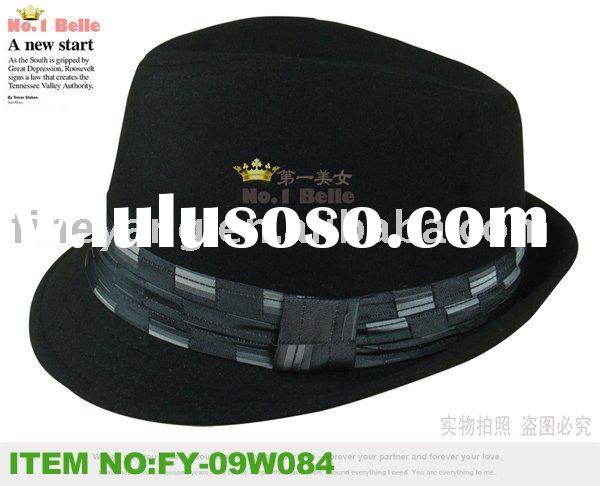 new brand hat,popular hat,new york hat-Small order/fashion style