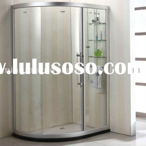new shower room MT-9930