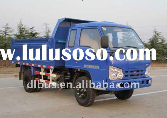 nissan dump trucks for sale