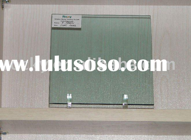 offer 8mm 6mm 5mm 4mm france green float glass factory