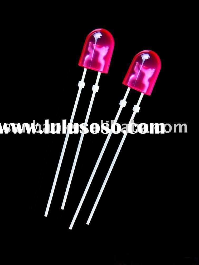 Light Emitting Diode : Bright emitting diode manufacturers