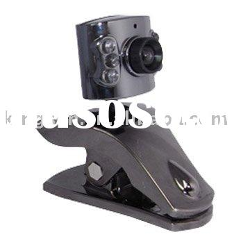 pc camera usb 2.0 driverless webcam USB pc camera k038