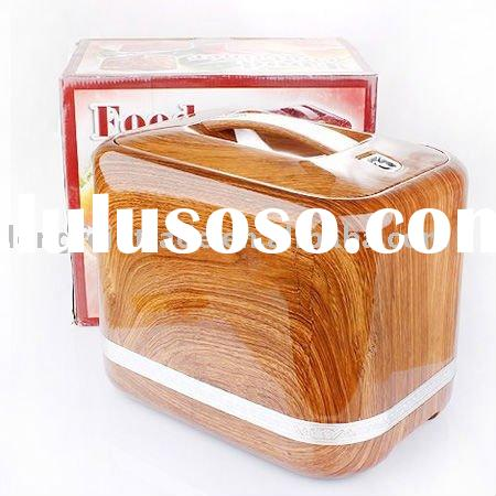 plastic compartment lunch box,food container,food storage box,