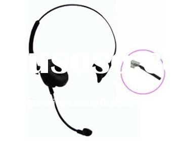 Connecting To A Mobile Phone Or Audio Device Mobile On Ear Headset also Cutter Deck Primary Drive Belt Fits Rally Re18h122 Re20h122 Mowers 532174368 1243 P in addition Usb Plug Wiring Diagram moreover Pliers Tool Isolated On White Background 187567082 together with QSG8688. on phone cord plug