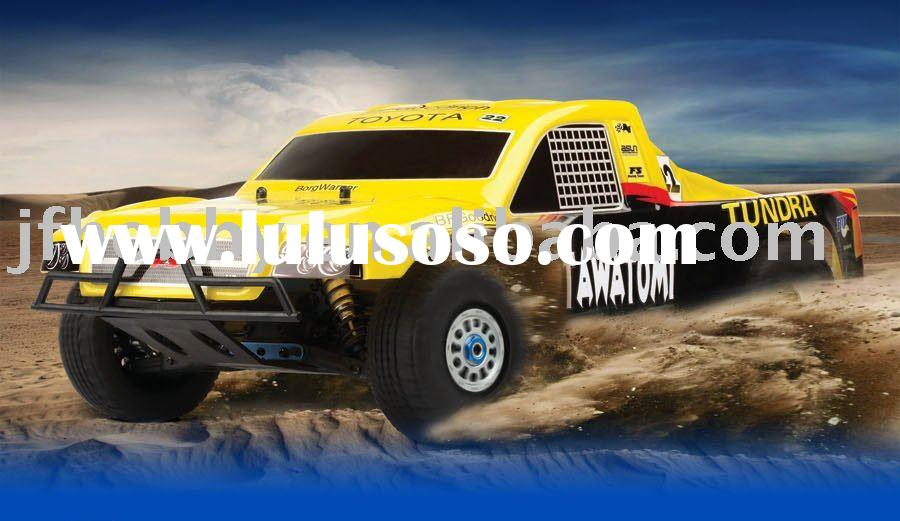 Ayos Dito Car For Sale.html | Autos Weblog