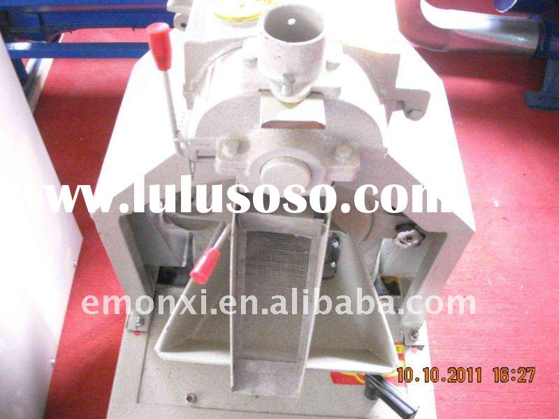 rice mill & corn grinder rice milling corn wheat beans grinding rice mill grinder 80-21 compact