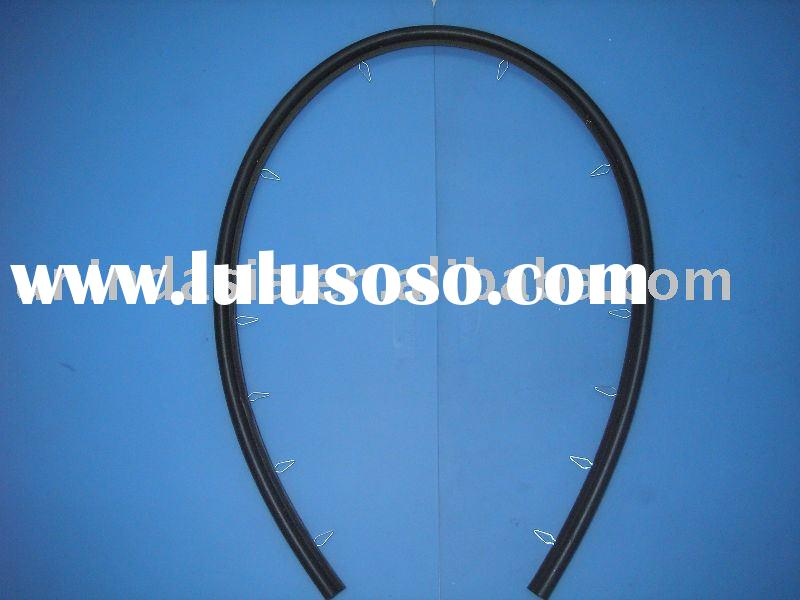 rubber door seal gasket