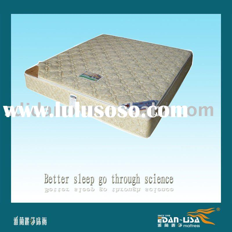 Sofa Bed Mattresses : sofabedmattresses638 from www.bestsleepersofatips.com size 800 x 800 jpeg 63kB