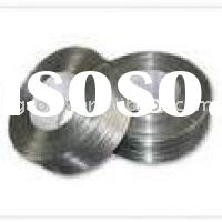 stainless steel flat wire(SUS 304 316)