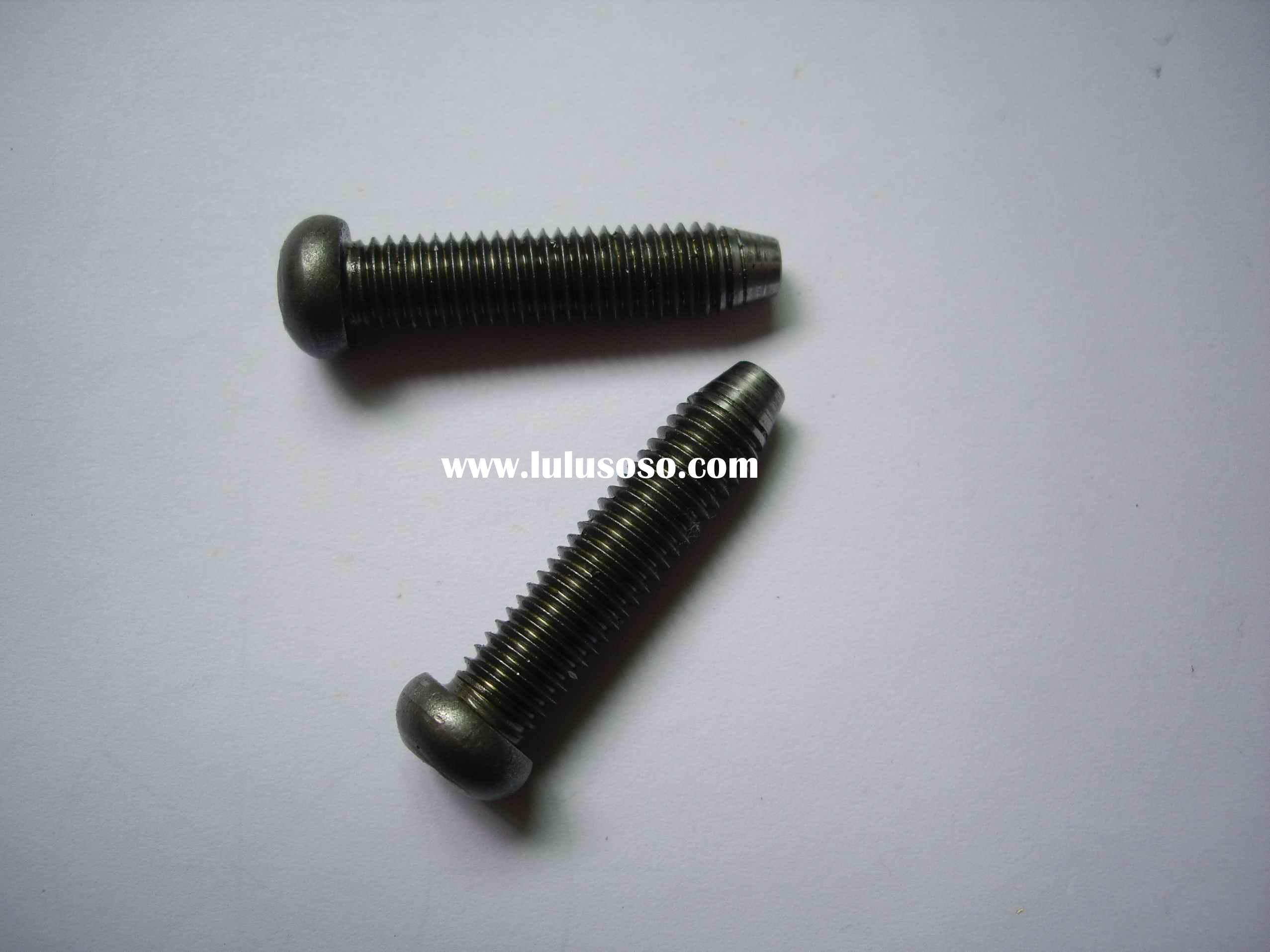 drywall screw drywall screw manufacturers in page 1. Black Bedroom Furniture Sets. Home Design Ideas