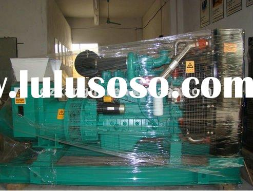 steam generator/wind turbine generator/inverter generator