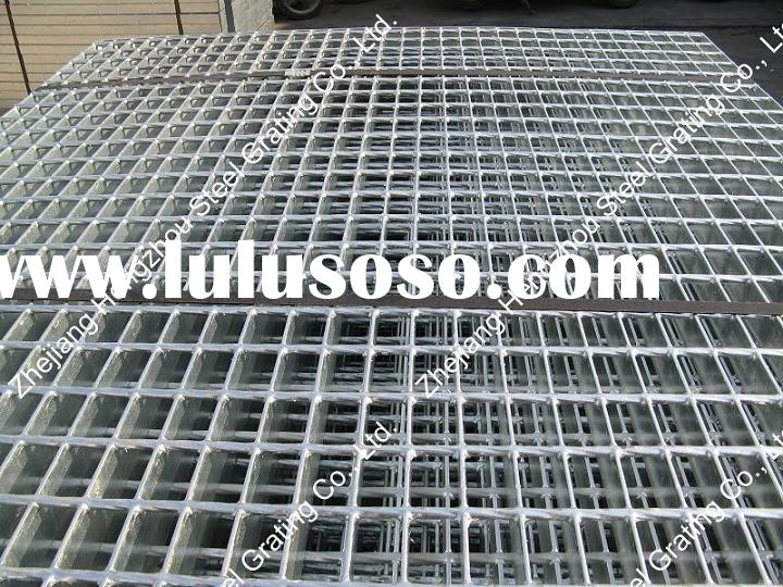 Drain Grates Lowes Drain Grates Lowes Manufacturers In