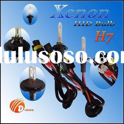 top quality 6000k 8000k hid xenon kit hid xenon headlight