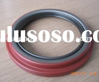 truck seal 370003A OIL SEALwhee seal national oil seal