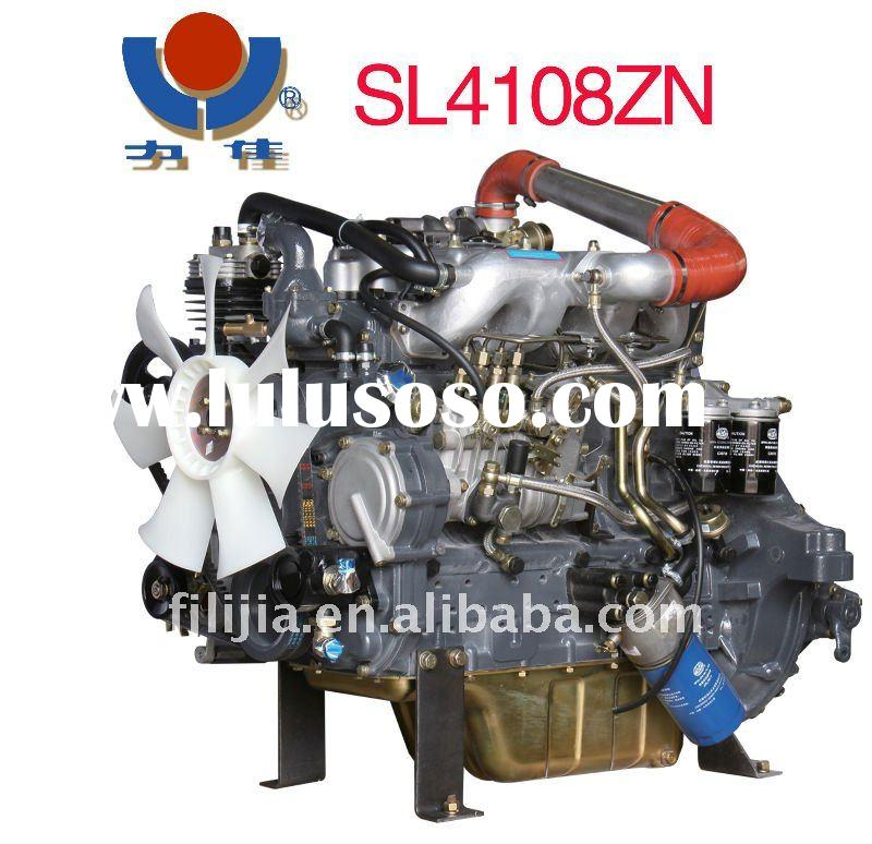 turbochager vehicle diesel engine lorry engine for vehicle engine vehicle