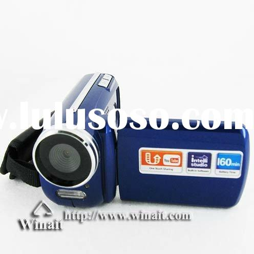 usb digital driverless pc camera,digital photo camera