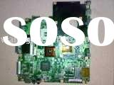 whole sale laptop motherboard for asus N50V motherboard