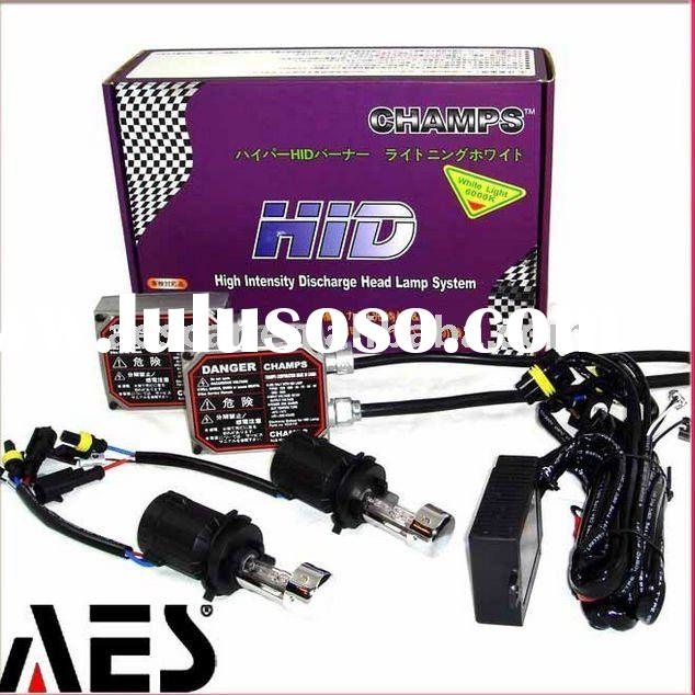 wholesale price high quality HID Xenon Kit