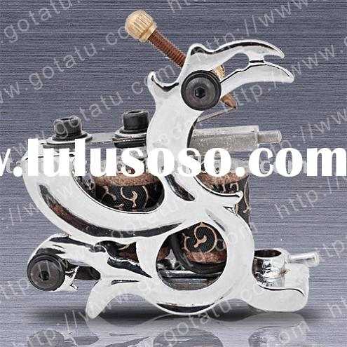 Wholesale Tattoos on Tattoo Machine Frame Blanks Wholesale  Tattoo Machine Frame Blanks