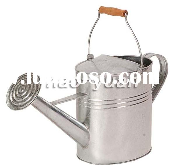 wholesale watering cans