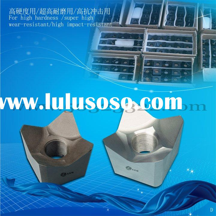 wood cutter,router blade cutter mould