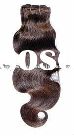 100% indian remy hair extension