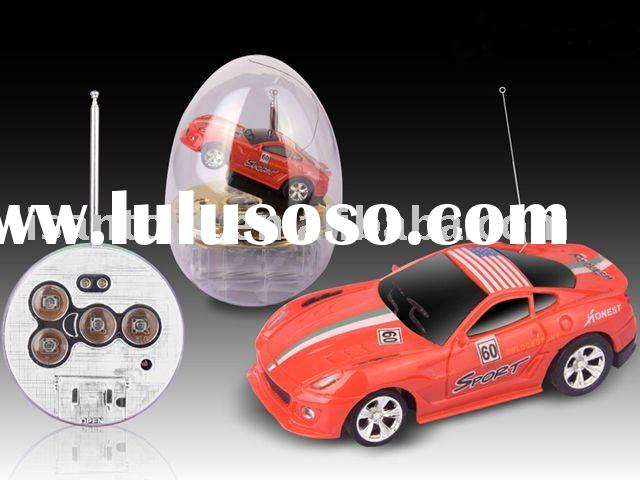 1:63 4CH Mini RC car,racing car rc,rc drift mini car,nitro rc car