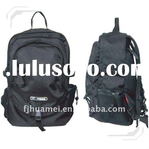2011 new fashion sports bag for promotional gift