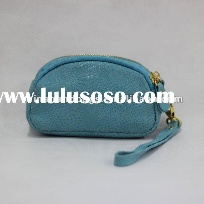 2012 New arrivals fashion wallet