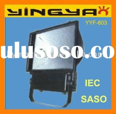 250-400W metal halide fitting